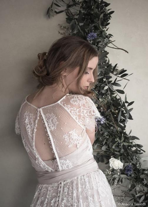 collezione-abiti-da-sposa-2019