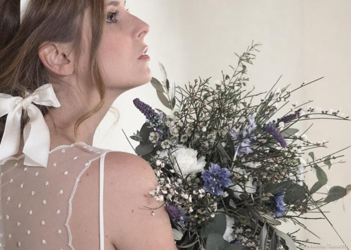 collezione-abiti-da-sposa-plumetis