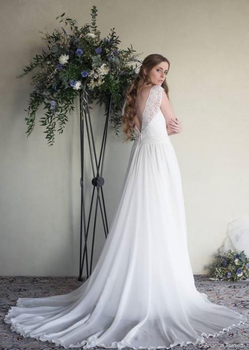 carla-spose-collezione-abiti-da-sposa