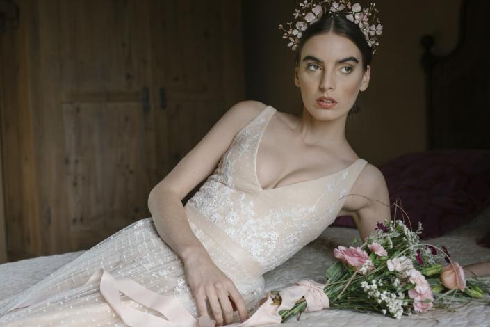 carla-spose-collezione-sposa-2020