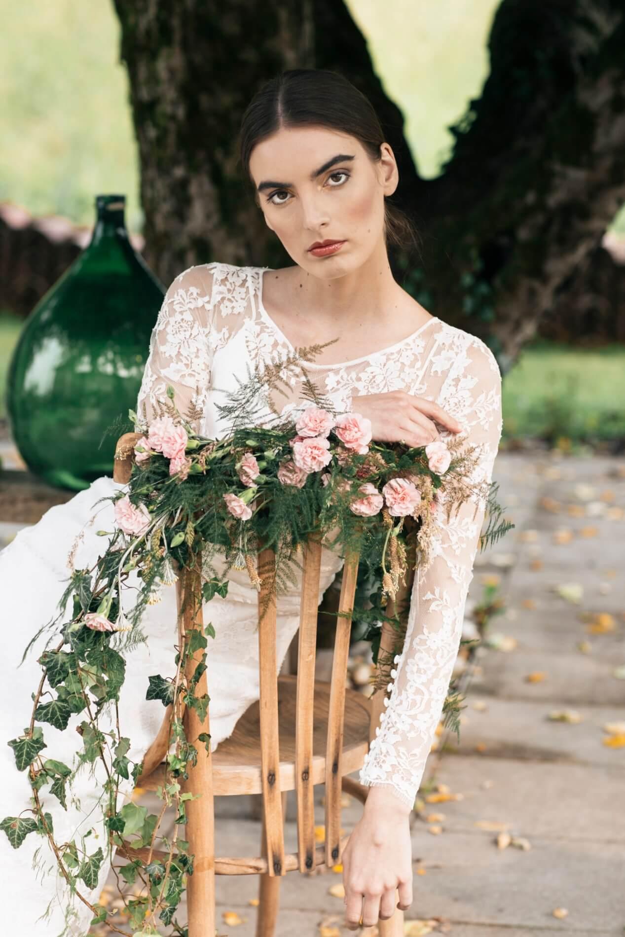 collezione-abiti-da-sposa-2020