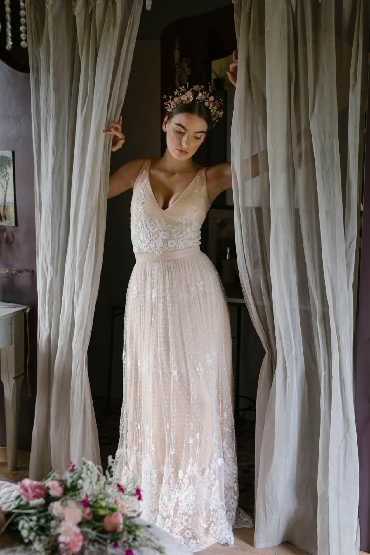 collezione-carla-abiti-da-sposa-colore