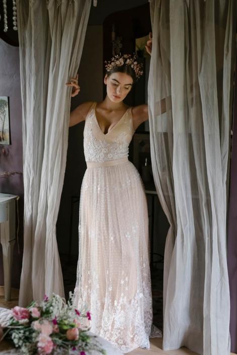 abito-da-sposa-collezione-sposa-2020