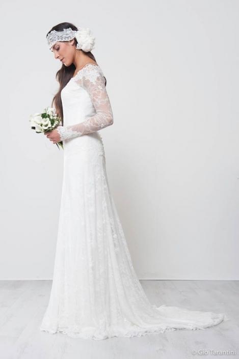 collezione-carla-abiti-da-sposa-anni-20