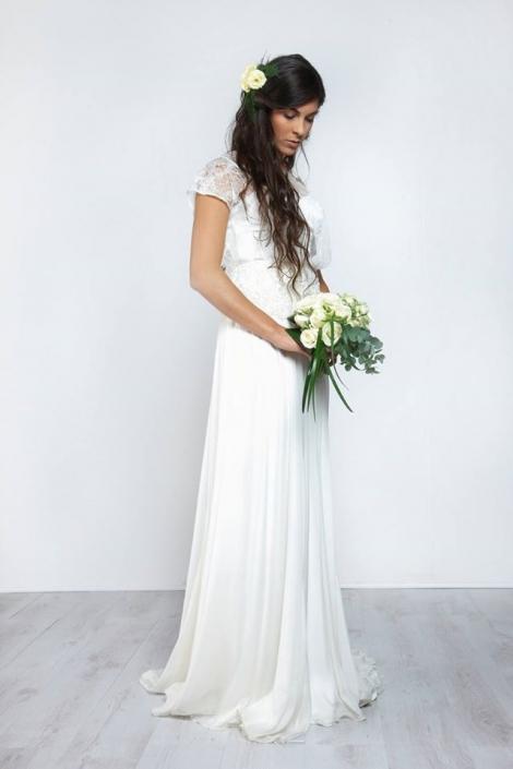 collezione-carla-abiti-da-sposa-scivolato