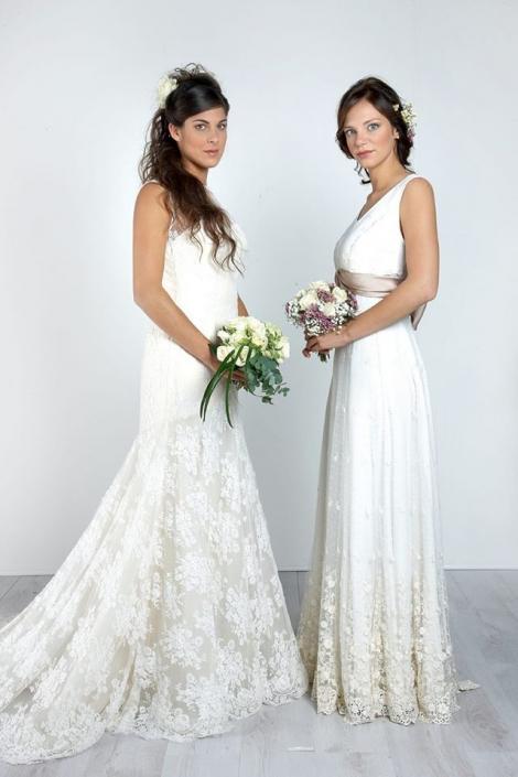 collezione-abiti-da-sposa-pizzo