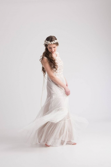collezione-carla-abiti-da-sposa-bohochic